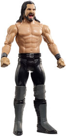 WWE Seth Rollins Top Picks Action Figure - English Edition