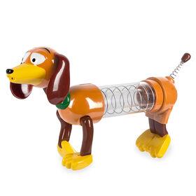 Slinky Dog Water Blaster - Toy Story 4