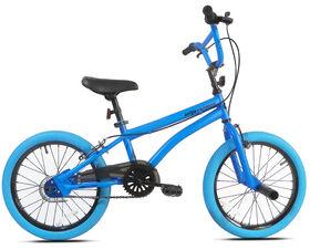 Avigo Extreme Bike - 18 inch