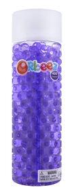 Orbeez Crush - Grown Orbeez - Purple