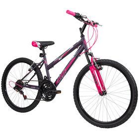 Avigo Descent Mountain Bike - 24 inch