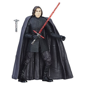 Star Wars The Black Series Kylo Ren