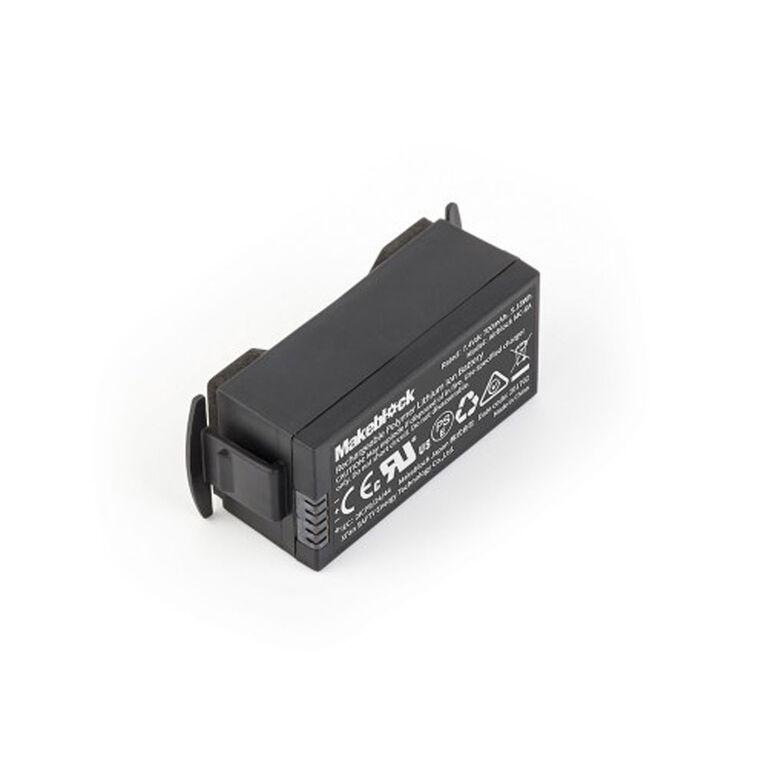 Makeblcok - Airblock Battery