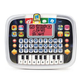 Vtech - Little Apps Tablet - English Edition