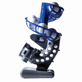 Lance-balle électronique Franklin Sports MLB