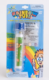 Be Amazing Toys Rainbow Tube