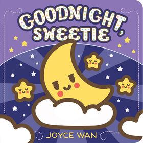Good Night Sweetie