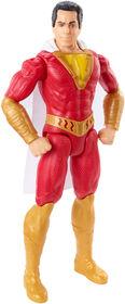 """DC COMICS Shazam! 12"""" Action Figure"""