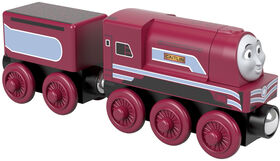 Fisher-Price Thomas & Friends Wood Caitlin
