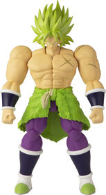 Dragon Ball Super - Movie Broly