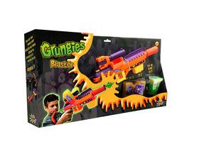 Grungies Blaster 349