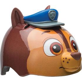 PAW Patrol - Toddler 3+ Multisport Helmet - Chase