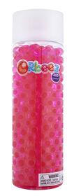 Orbeez Crush - Grown Orbeez - Pink