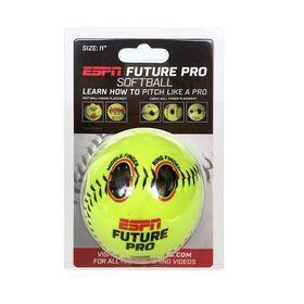 ESPN Future Pro Softball