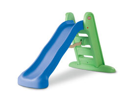 Little Tikes - Easy Store - Large Slide