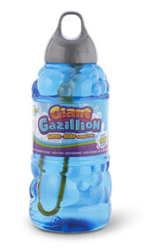 Gazillion 2L Giant Solution