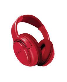 Polaroid PBT103 Bluetooth Headphones
