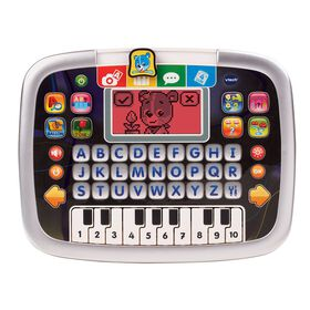 Vtech - Little Apps Tablet - French Edition