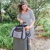 Gen7Pets Carry-Me Pet Carrier - Starry Night