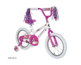 Avigo Sweet Heart Bike - 16 inch