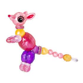 Twisty Petz - Frou Frou Roo Bracelet