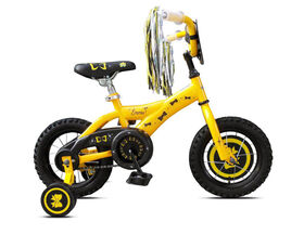 Stoneridge The Wiggles - Emma Bike - 12 inch