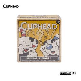 Cuphead - Blind Box