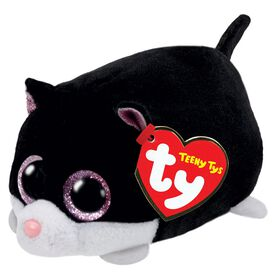 Teeny Tys Cara-Cat