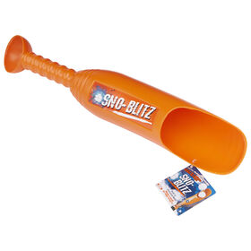 Ideal Sno Toys Sno-Blitz - Exclusive