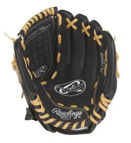 "Rawlings Players Series 10"" Youth Baseball Glove"