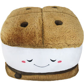 Squishable Comfort Food S'more