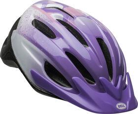 Bell - casque de vélo pour enfants 5 ans et plus Blast.