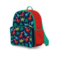 Crocodile Creek Dinosaur Backpack