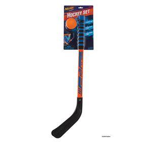 Nerf Sports Street Hockey