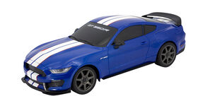 Fast Lane 1:16 RC Muscle Car - Ford Shelby GT350R