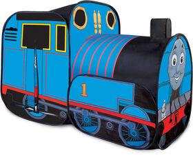 Thomas Vehicle Tent