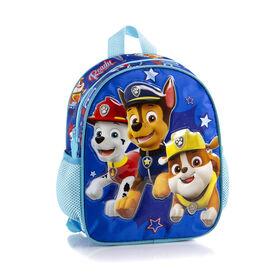 Heys Kids Junior Backpack - Paw Patrol