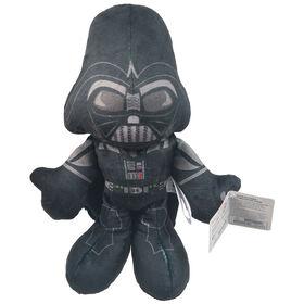 "Disney Star Wars 11"" Plush - Darth Vader"