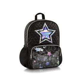 Heys Kids Tween Backpack - Star