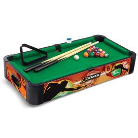 "24"" Billiards Tabletop"