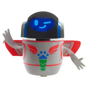 PJ Masks Lights & Sounds Robot