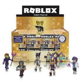 Roblox Celebrity Blind Bag