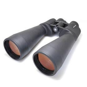 Meade Binocular 15X70 Astro 125080