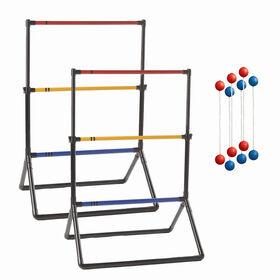 Franklin Sports Ladderball