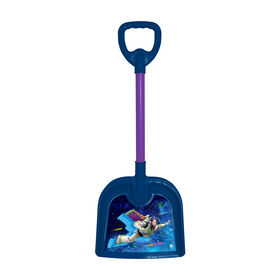 Toy Story 4 Mini Snow Shovel