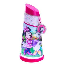 Disney Minnie Mouse Tilt Torch