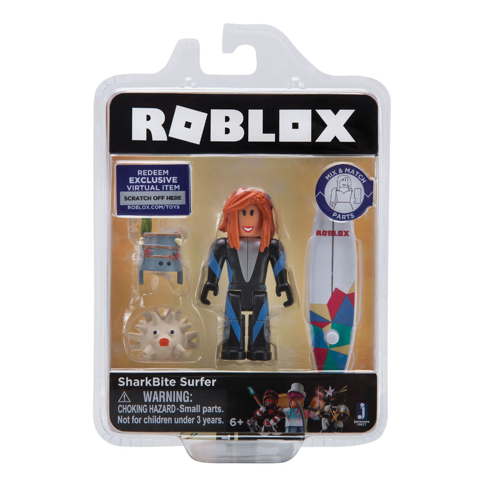 toys r us roblox game